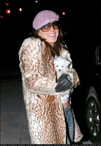 173 - Lindsay Lohan
