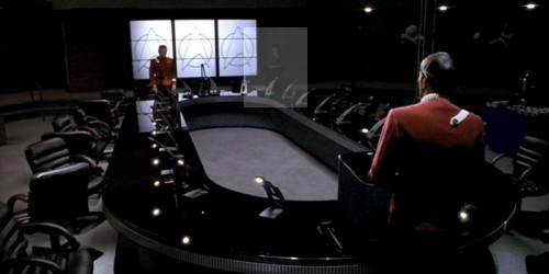 Star Trek - Let Them Die