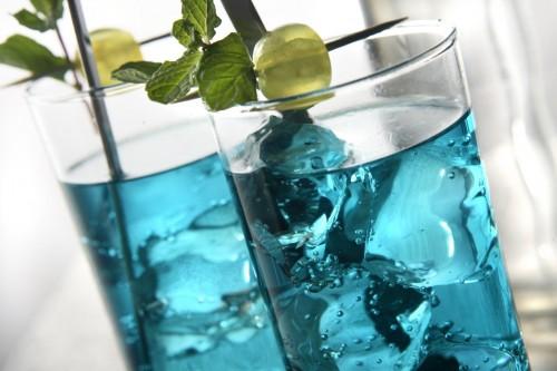 everclear drink
