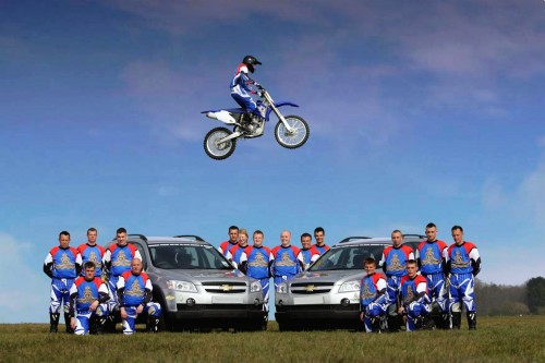 moto sport team 500x333 moto sport team Wallpaper Sports