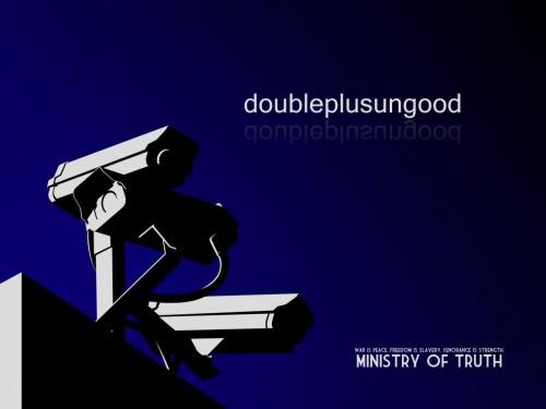 doubleplus ungood