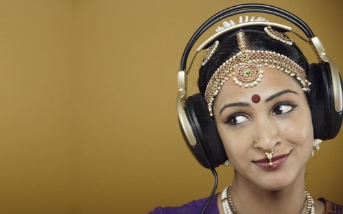 indian music lover