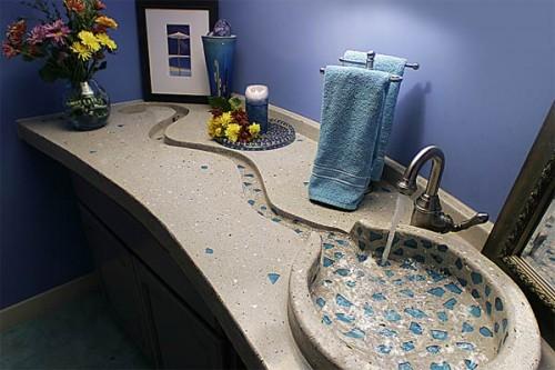 Sperm Sink