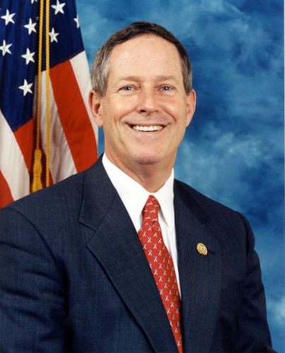 1252548417346 403x500 Joe Wilson   Republican   South Carolina   Professional Jackass wtf Sad :( Politics