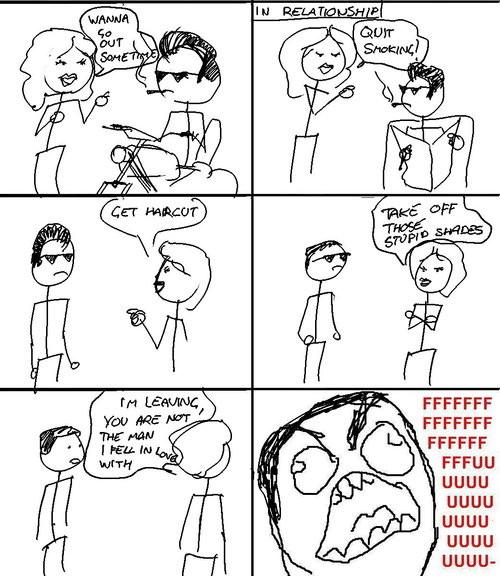 relationship rage (2)