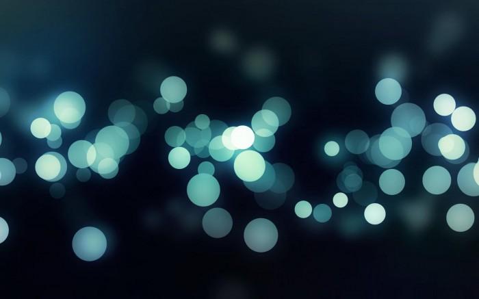 sparkles wallpaper