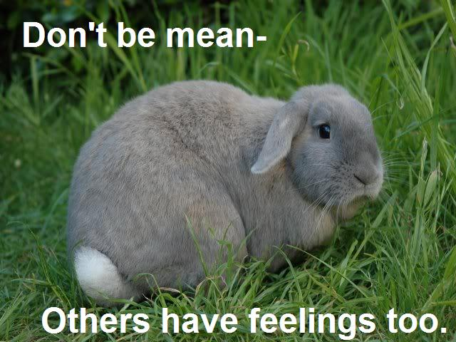 [Image: dont-be-mean-others-have-feelings-too.jpg]