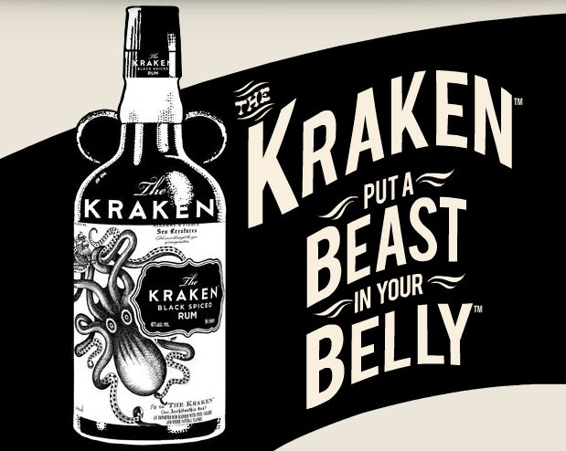 kraken kraken wtf Movies Humor Books Alcohol