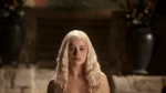 Emilia Clarke game of thrones 150x84 Game of thrones wallpapers Television Fantasy   Science Fiction Awesome Things