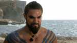 jason momoa game of thrones 150x84 Game of thrones wallpapers Television Fantasy   Science Fiction Awesome Things