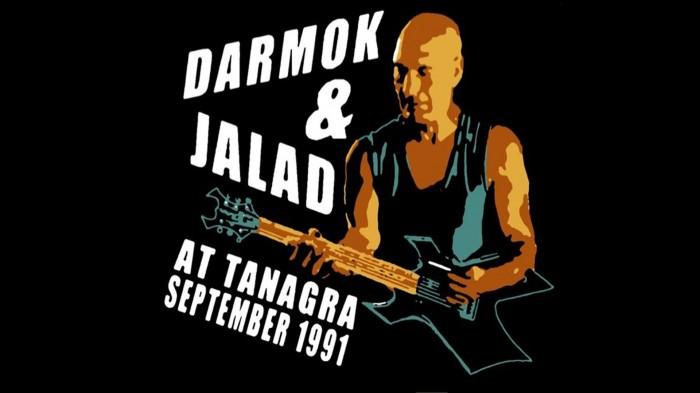 darmok and jalad