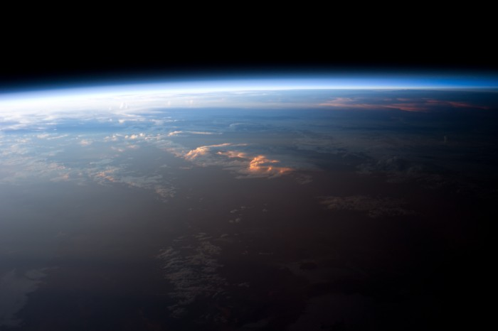 earth from orbit - ISS027-E-012224_lrg