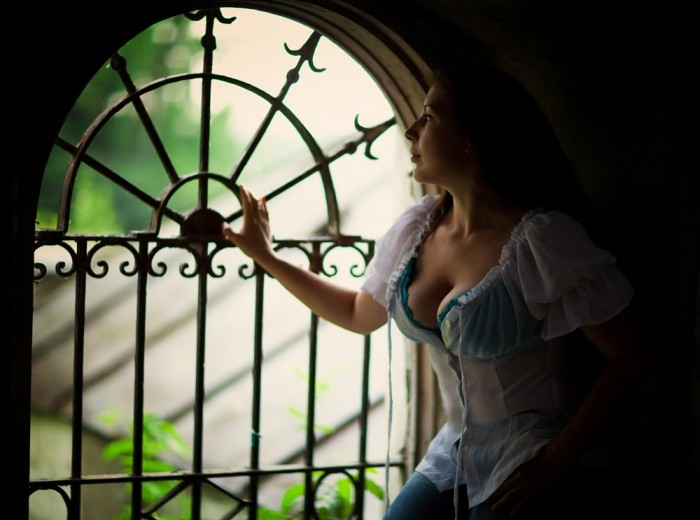 awesome window
