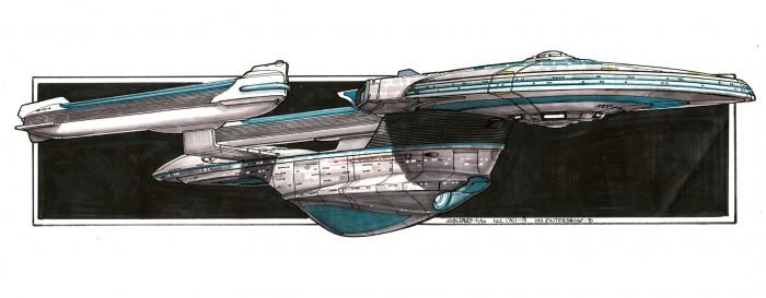 enterprise-bb