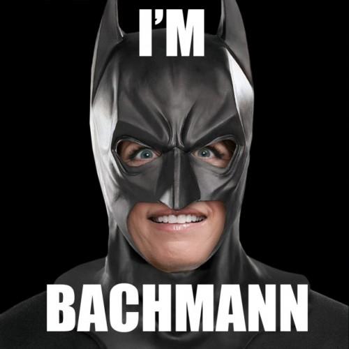 Im bachmann