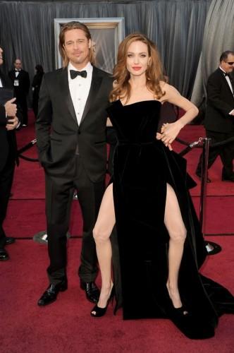 Angelina Legs