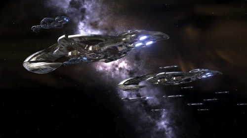 halo - covenant ships
