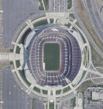 1351975371152 150x159 Awesome Stadiums