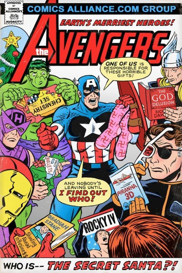 Avengers - horrible gifts.jpg
