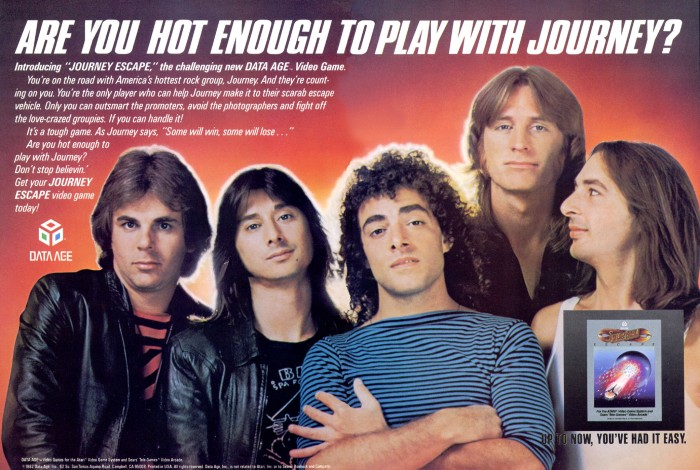 are you hot enough to play with journey.jpg