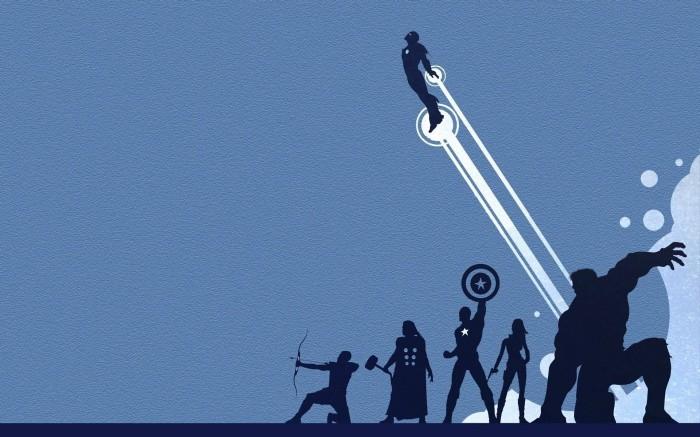 avengers in blue.jpg
