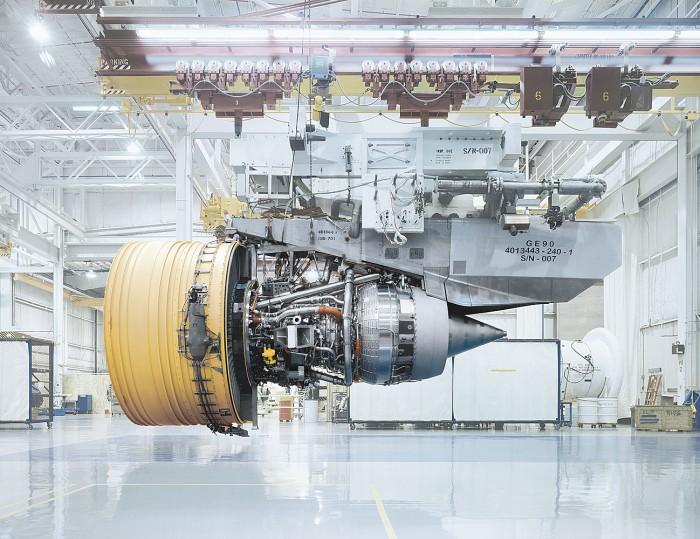 awesome jet engine.jpg