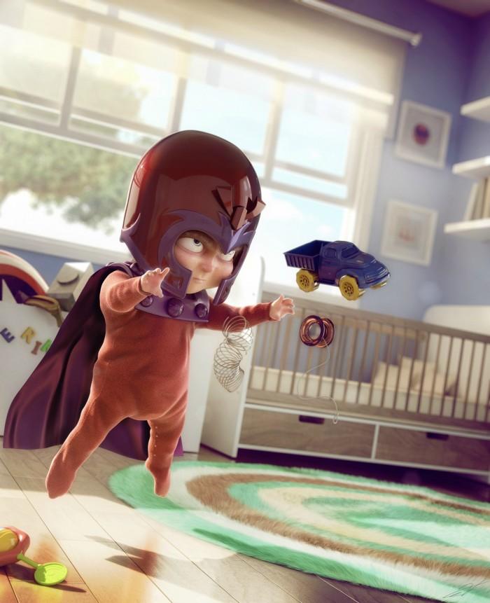baby magneto.jpg
