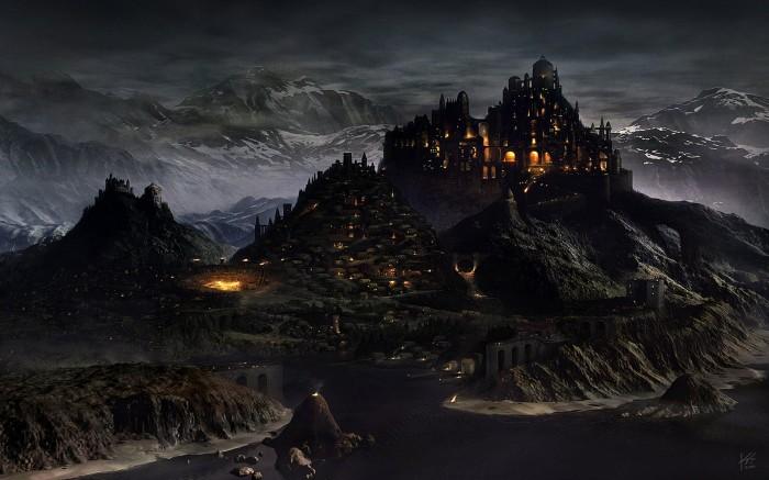 city on the hill.jpg
