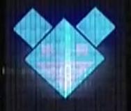 deadmau5 square logo.jpg