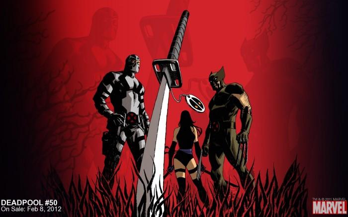 deadpool 50 - what a sword.jpg