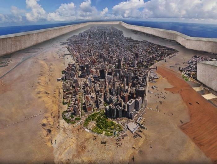 desert new york.jpg