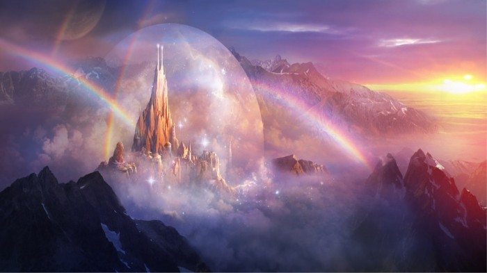 fantasy city of rainbows.jpg