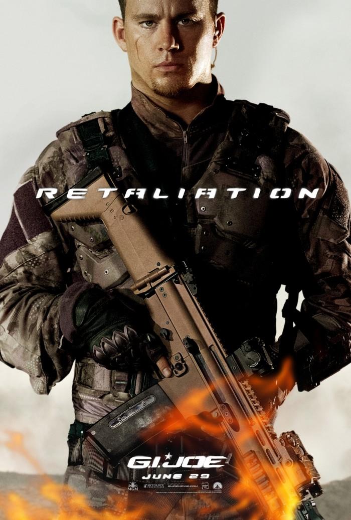 gi joe - retaliation movie poser .jpg