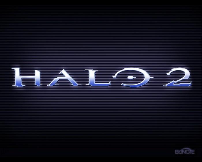 halo 2 logo.jpg
