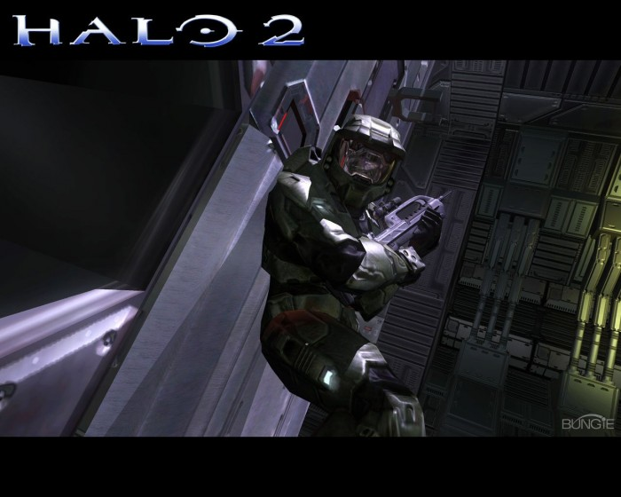 halo 2 - master chief is ready to jump.jpg