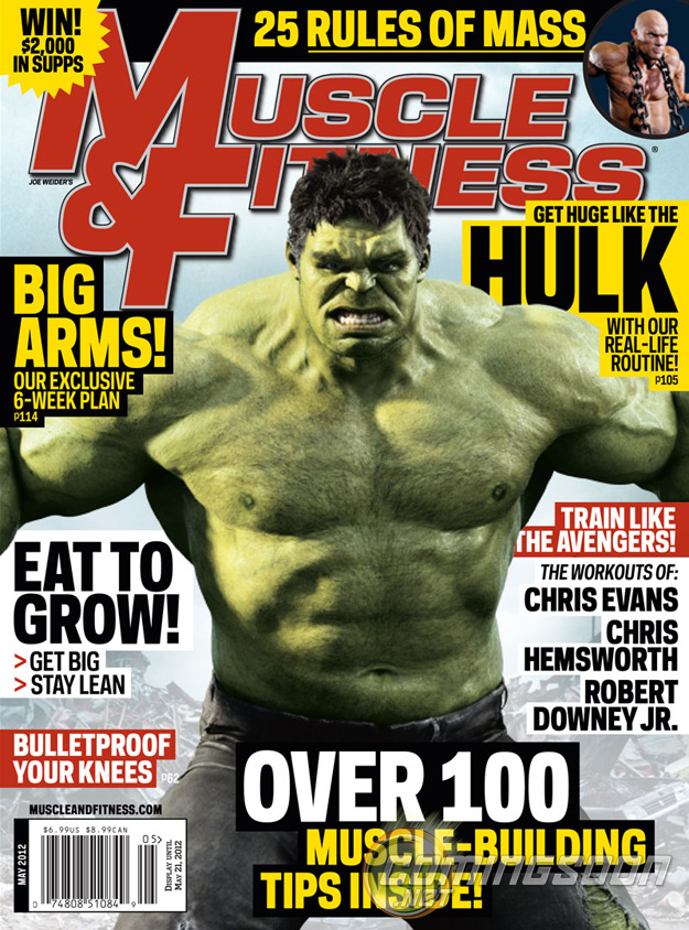 hulk was on the cover of muscle and fitness.jpg