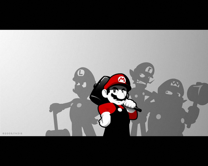 mario shadows wallpaper.png