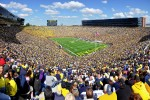 michiganst 150x100 Awesome Stadiums
