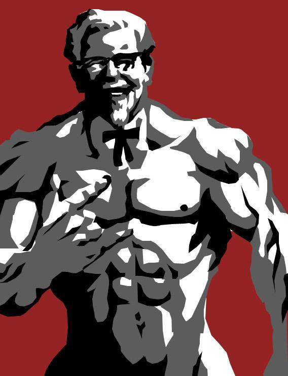 muscular kfc guy.jpg
