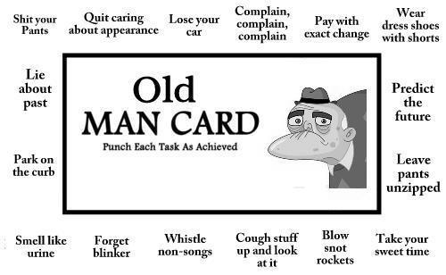 old man card.jpg