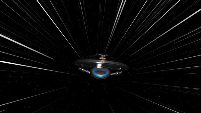 star trek - voyager in motion.jpg