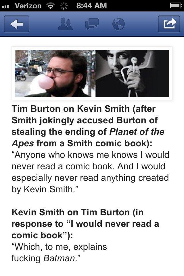 tim burton vs kevin smith.jpg