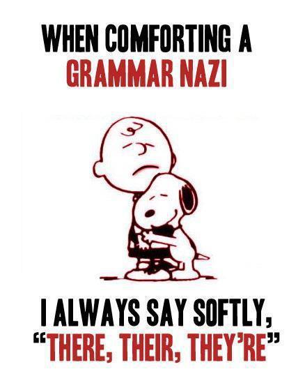 when comforting a grammar nazi.jpg