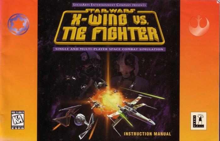 x-win vs tie fighter.jpg