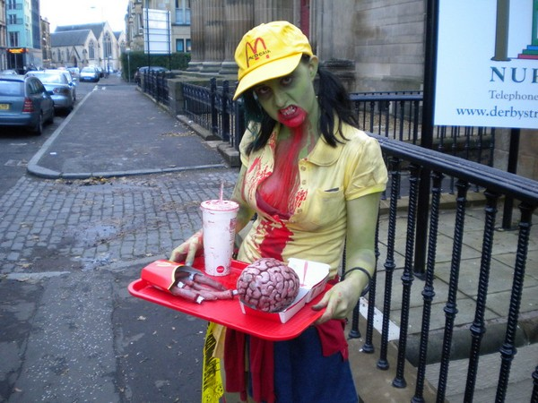 zombie mcd girl.jpg