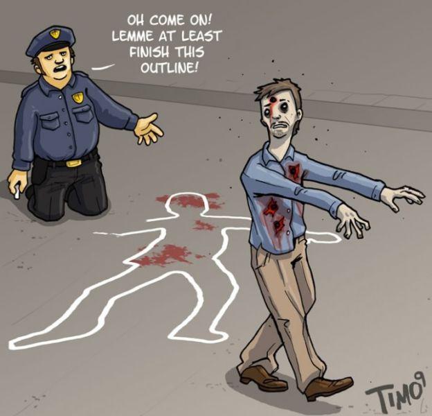 zombies hate chalk lines.jpg