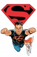 Superboy 3 150x226 DC Icons [Collection]