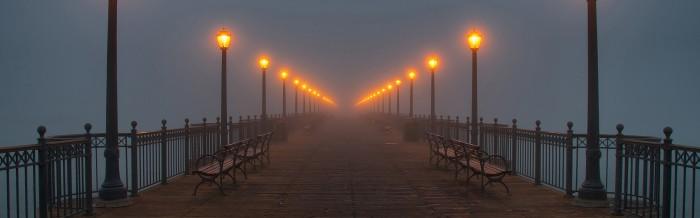 a pier of lights.jpg