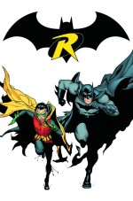 batman robin 19 150x227 DC Icons [Collection]