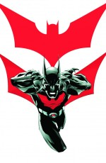batman beyond cover11 150x230 DC Icons [Collection]